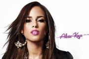 Alicia Keys: 23 mód arra, hogy megöljenek Amerikában, mert fekete vagy