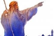A. W. Tozer: Hol vannak az igazi próféták?