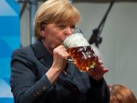 Merkelt nem érdeklik az áldozatok
