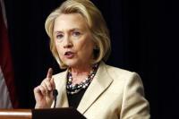 Hillary Clinton, a halottidéző (necromancer)?