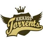 Elkapták Lengyelországban a Kickass Torrents, a kat.cr ukrán tulajdonosát.